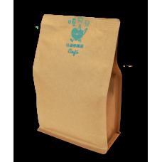 危地馬拉 薇薇特南果 咖啡原豆