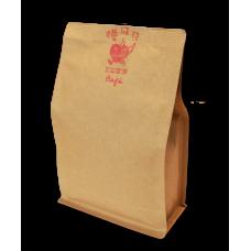 埃塞俄比亞 耶加雪非 咖啡原豆