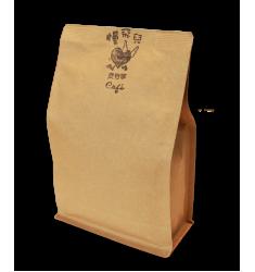 印尼迦幼山 曼特寧 咖啡原豆